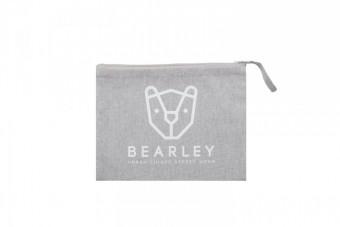 Bearley pencilcase