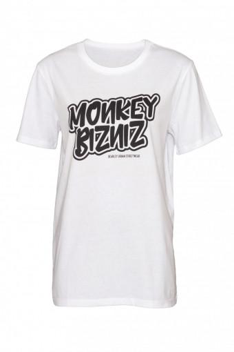 Monkey Bizniz