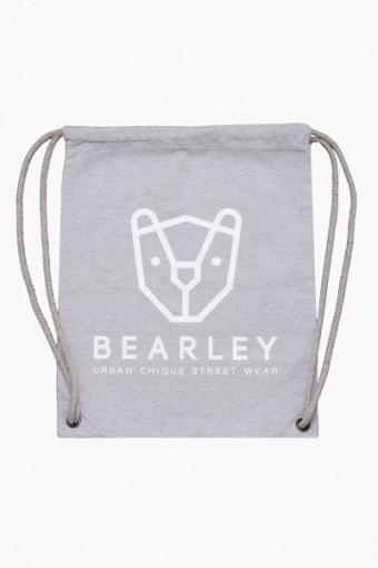 Bearley gym bag