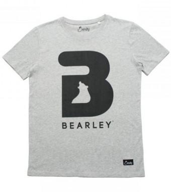 Bearley B