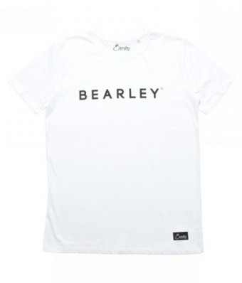 Bearley basic