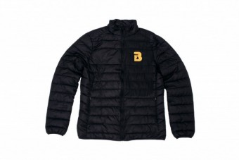 Bearley jacket
