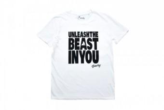Bearley little bear unleash the beast