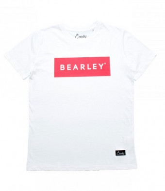 Bearley red block