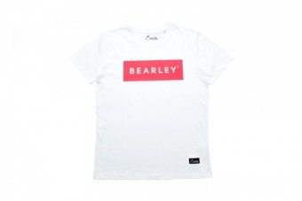 Bearley red